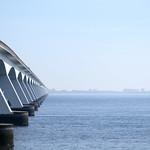 The bridge thumbnail
