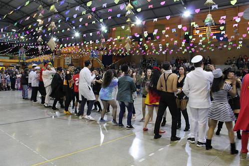 festa junina 2017  parte 2 376