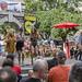 081 Drag Race Fringe Festival Montreal - 081