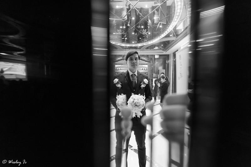 """""""婚攝,華漾大飯店婚攝,婚攝wesley,婚禮紀錄,婚禮攝影""""'LOVE32947'"""