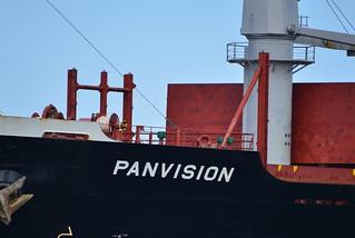 Panvision