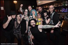 kp5KJ_3156 (paradeimages) Tags: resurrection may sundays punk rock houseparty pbr