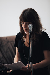 Emily O'Halloran Session (breezy421) Tags: recordingsession music musicproduction recordingstudio