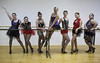 Jazz 10 (mikecentola) Tags: canon dance dancing ballet modern photography 5dm2 jazz