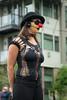 Solstice 2017_0725a (strixboy) Tags: fremont solstice parade 2017 seattle festival fair