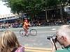 P6170046 (barebuns) Tags: fremont solstice cyclists 2017