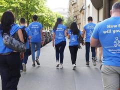 WTW-Paris (11)