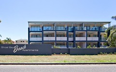 18/2 Shoal Bay Road, Nelson Bay NSW