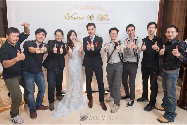 20160219 AXLO team photo 001