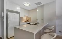 265/ 14-18 Boondah Road, Warriewood NSW