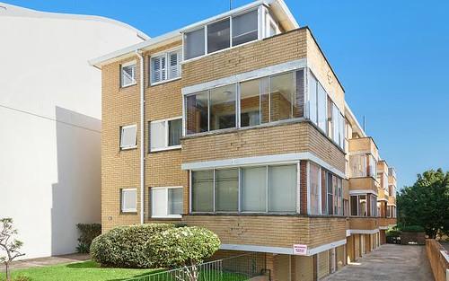 11/25 Cook St, Randwick NSW 2031