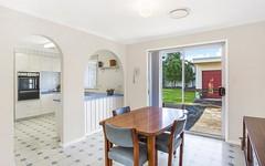 25 Turana Street, Killarney Vale NSW
