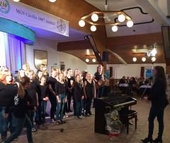 MusicFactory Sauerland