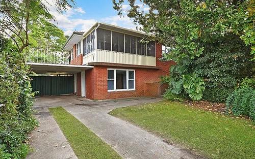 6 Hawkesbury Rd, Springwood NSW 2777