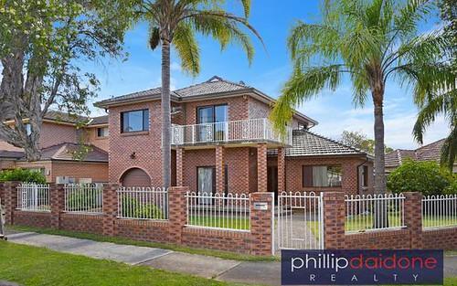 5 Berala Street, Berala NSW