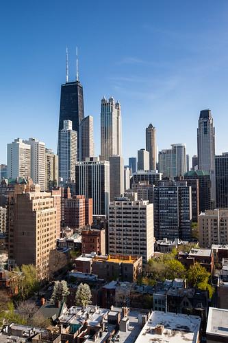 Chicago_BasvanOortHIGHRES-124
