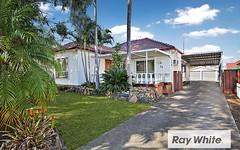 24 Murray Street, Lidcombe NSW