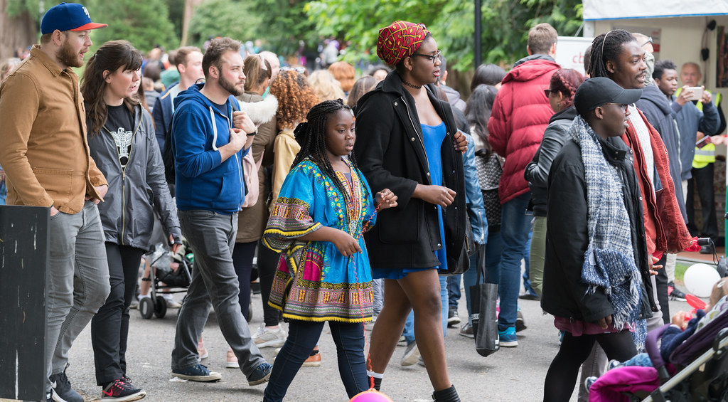 AFRICA DAY 2017 - THE PEOPLE [WERE  YOU THERE]-128774