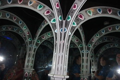 2012_08_13-095838