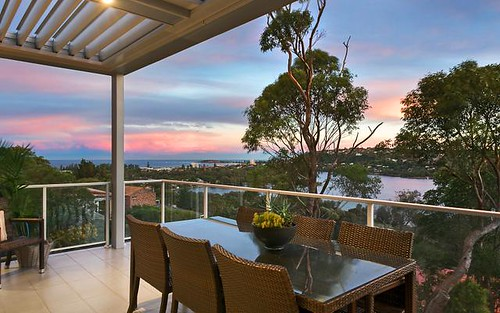 65 Woorarra Avenue, North Narrabeen NSW
