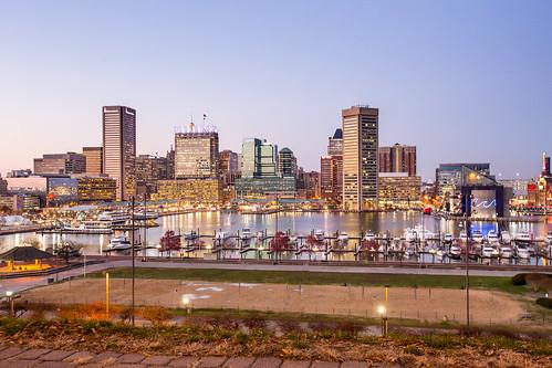Baltimore_BasvanOort-79