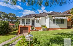 29 Madison Drive, Adamstown Heights NSW