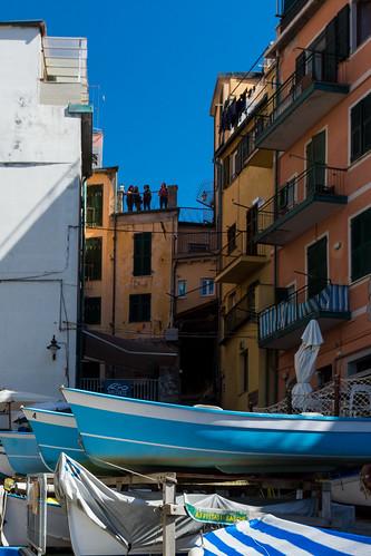 Italy 2017-1431.jpg