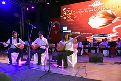aliaga-turk-muzikleri-gecesi (6) (aliagabelediyesi) Tags: asev öğrencileri bir kez daha hayran birakti 24052017