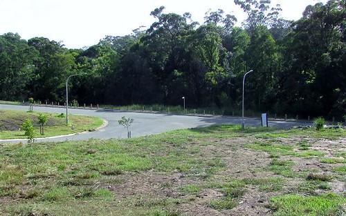 32 Bolwarra Avenue, Ulladulla NSW