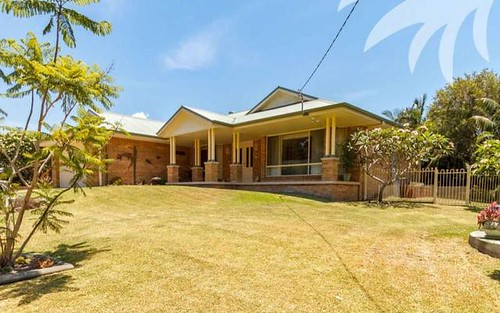 39 Coomba Rd, Coomba Park NSW
