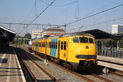 NS, 455 (Chris GBNL) Tags: ns nederlandsespoorwegen train trein 455 mat64 planv