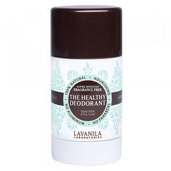 lavani-997513 (bglowing) Tags: deodorant spray bodyspray