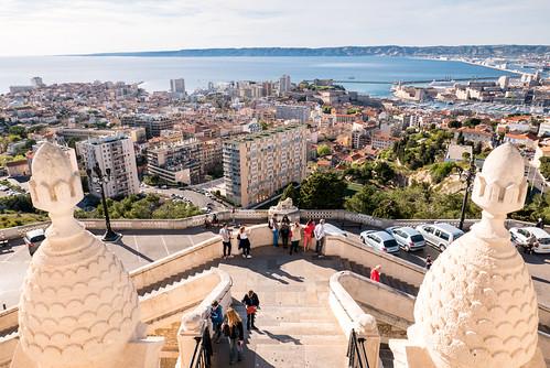 Marseille_BasvanOort-38