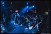 Big-B-NE-Last-Words-Luck-Factor-Zero-BBB-Backstage-Bar-Billiards-Las-Vegas-PhotoFM-2017-020 (Fred Morledge) Tags: bigb nelastwords luckfactorzero bbbbackstagebarbilliards livemusic lasvegasmusicscene las vegas music scene live bbb backstagebarandbilliards concert photography concertphotographs hiphop rock rappers onstage crowd mosh pit luck factor zero guitar drums downtown fremont east fremontstreet fredmorledge photofmcom photofm 2016