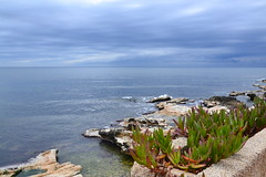 Marsala, Sicily (idaho.sunsets) Tags: travel sicily marsala mediterranean blue sea nikon sicilia coast