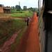 16-09-25 Uganda-Rwanda (15) Masindi R01