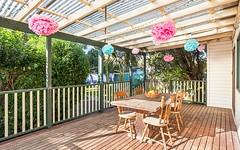 56 Crammond Boulevarde, Caringbah NSW