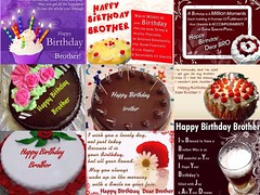 collage-2017-06-01 (bhagwathi hariharan) Tags: collage happy birthday bro brother wishes greetings cake