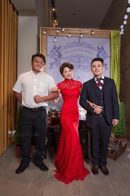 WeddingDay 20160904_258