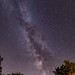 Milky Way Galaxy © Al Perry - 1st place Published Images
