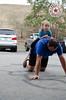 20160531-20160531-DSC_9585.jpg (CrossFit No Boundaries) Tags: runvest squats murph 2016 pullups may pushups bodyarmor