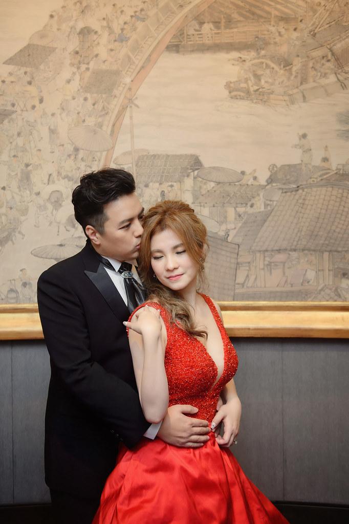 台北婚攝, 守恆婚攝, 婚禮攝影, 婚攝, 婚攝小寶團隊, 婚攝推薦, 遠企婚禮, 遠企婚攝, 遠東香格里拉婚禮, 遠東香格里拉婚攝-81