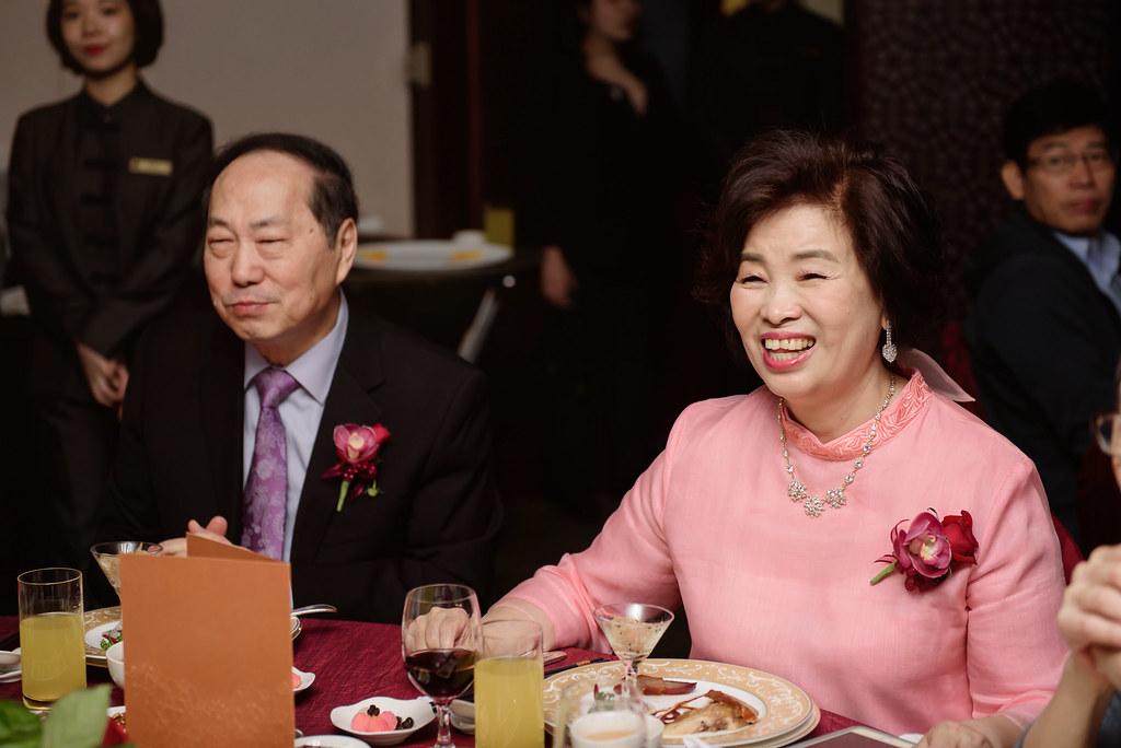 台北婚攝, 守恆婚攝, 婚禮攝影, 婚攝, 婚攝小寶團隊, 婚攝推薦, 遠企婚禮, 遠企婚攝, 遠東香格里拉婚禮, 遠東香格里拉婚攝-44