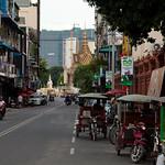 Phnom Penh, Cambodia thumbnail