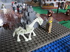 IMG_1447 (Festi'briques) Tags: lego exposition exhibition rlug lug ancylefranc ancy castle 2017 festibriques monster fighter monsterfighter chasseurs monstres zombies vampire dracula château horreur horror sang blood