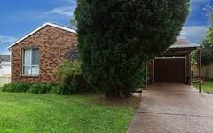 14 Leroy Close, Hillsborough NSW