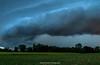 (Sandra Hieber) Tags: canon1740mml unwetter sturm storm bavaria bayern canon regen rain clouds wolken field sky thunderstorm gewitter landscape himmel feld landschaft baum