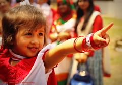 Look look (Jabid.Ishtiaque) Tags: bangladesh tradition culture bengali newyear noboborsho বাংলাদেশ ছবি আলোকচিত্র