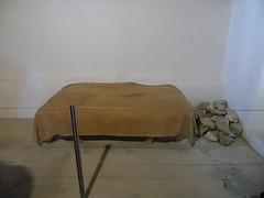DSC00227 (ppp7p9) Tags: castello castellueghi gradpredjama grad predjama slovenia republikaslovenija