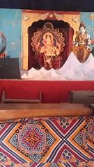 20150924_130350 (bhagwathi hariharan) Tags: ganesh ganpati ganpathi ganesha ganeshchaturti ganeshchturthi lordganesha mumbai mathura decoration chaturti celebrations chaturthi virar vasai visarjan vasaivirarnalasopara vinayak nalasopara nallasopara